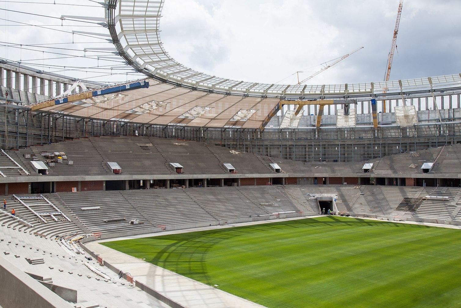 stadion-105.jpg
