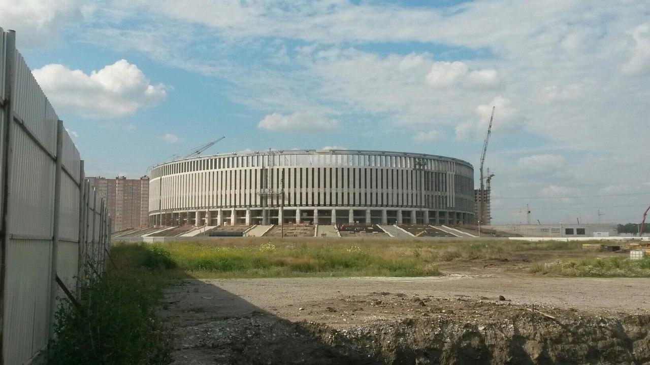 stadion-107.jpg